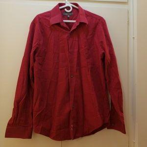 Button down shirt 3/$10